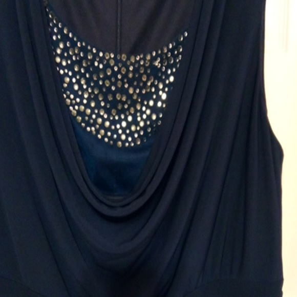 London Times Dresses & Skirts - London Times formal dress